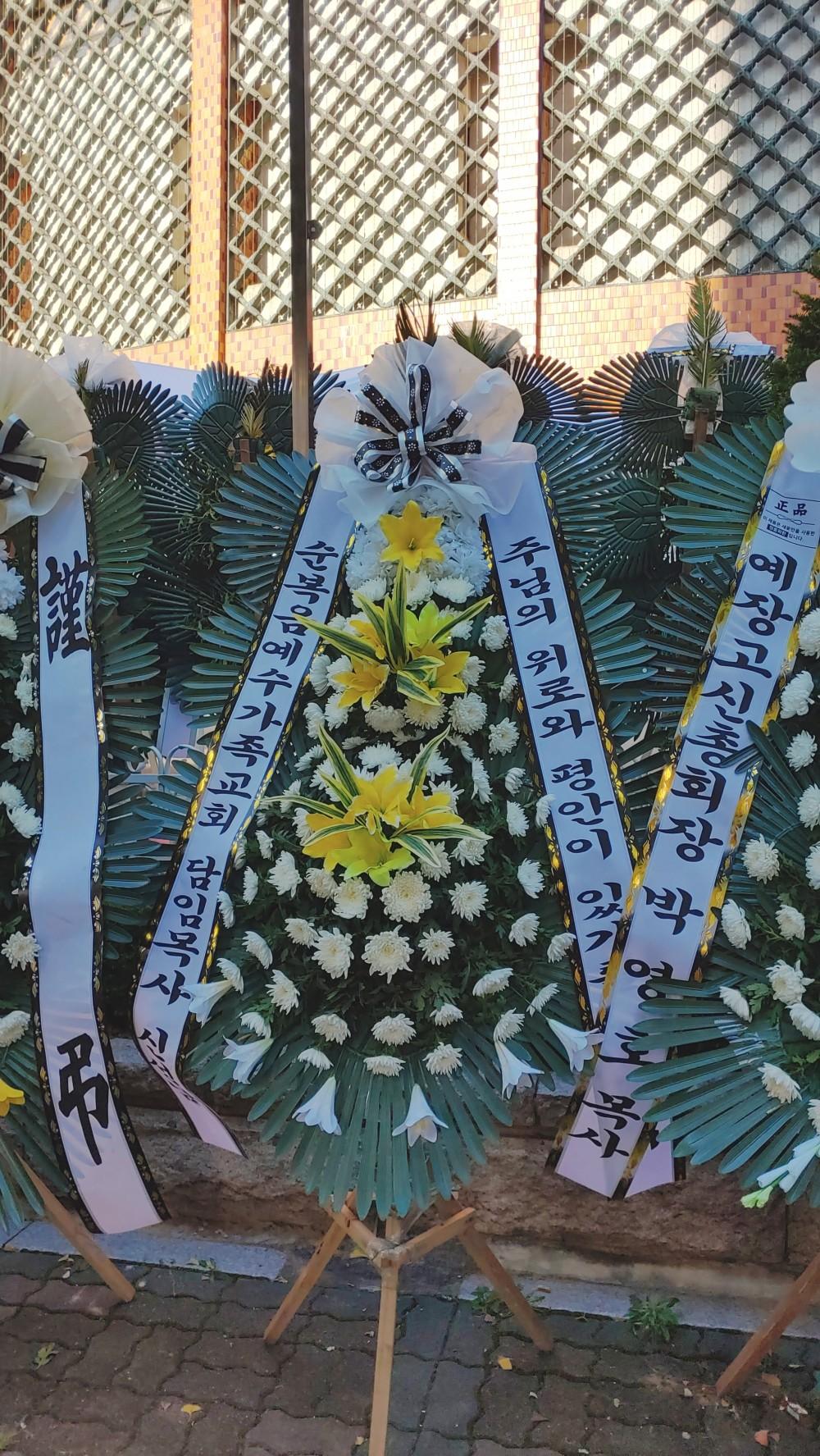 bbf3c43ceaee36cdc6c08b7955b70ad4_1631771533_8733.jpg